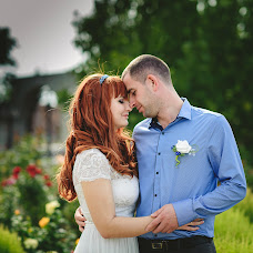Wedding photographer Valentin Valyanu (valphoto). Photo of 15.12.2015