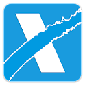 TEXAR FCU - Logo