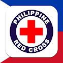 First Aid PH icon