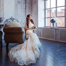 Wedding photographer Olga Kozchenko (OlgaKozchenko). Photo of 18.09.2018