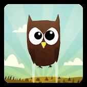 Owl Uprise