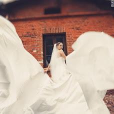 Wedding photographer Aleks Zelenko (AlexZelenko). Photo of 01.03.2016