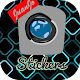 Download Decora Tus Fotos - Stickers For PC Windows and Mac