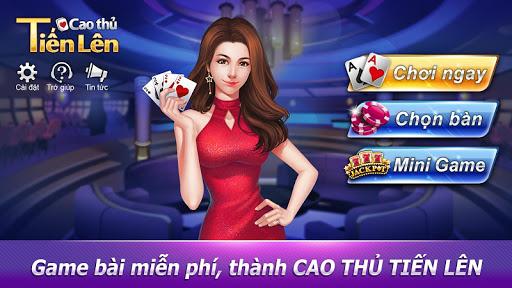 Cao Thu1ee7 Tiu1ebfn Lu00ean - Tiu1ebfn lu00ean Miu1ec1n Nam 1