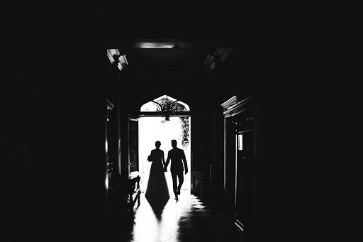Hochzeitsfotograf Artur Voth (voth). Foto vom 12.06.2017