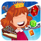 Download Olaf Free Fall : Frozen Match 3 For PC Windows and Mac