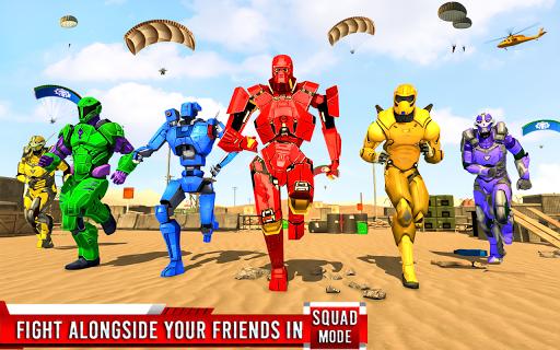 Fps Robot Shooting Games u2013 Counter Terrorist Game apkmr screenshots 3