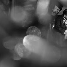 Wedding photographer Edwin Motta (motta). Photo of 06.05.2016