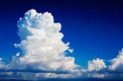Resultado de imagen de cumulonimbus