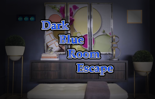 Escape Games Day-237