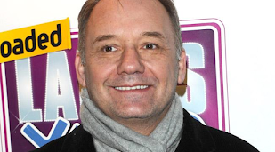 Bob Mortimer is following a strict fish and soup diet following heart surgery