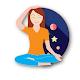 com.yoga.thesoulshub Download for PC Windows 10/8/7