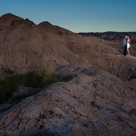 Wedding photographer Adrian Zussino (adrianzussino). Photo of 28.12.2017