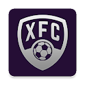 FootballCoin icon