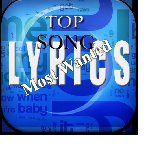 Most Wanted Song Lyrics