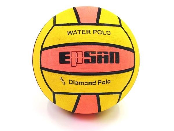 Epsan waterpolo bal woman size 4 62294