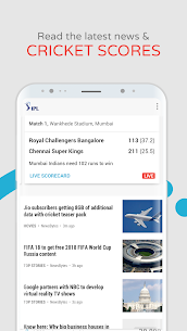 mCent Browser – Recharge Browser Apk Latest Version Download For Android 6