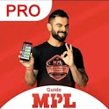 MPL Game Guide - Win Money from MPL Game Tips icon