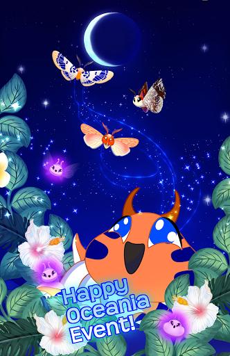 Flutter: Starlight 2.034 screenshots 9