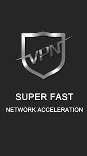 风驰VPN-免费翻墙神器-Unlimited