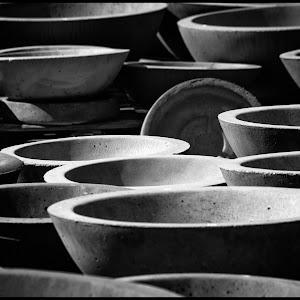 Pottery-98.jpg