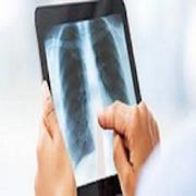 X-Ray Interpretation Guide