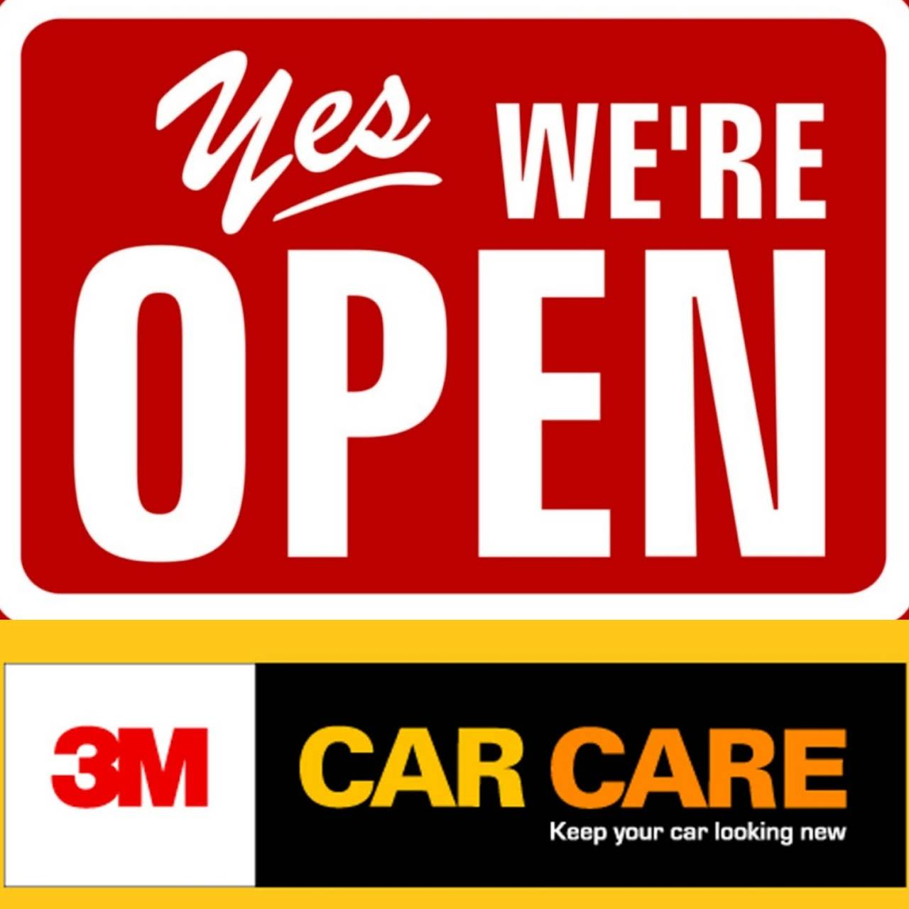 3m Car Care Anna Nagar Chennai Car Wash In Chennai