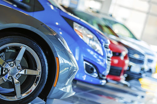 Many used car buyers are opting for nearly new used cars rather than buying new models and suffering initial depreciation. Picture: SUPPLIED