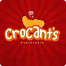 Crocant'S Pastelaria Download on Windows