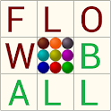 Flow Ball Puzzle icon