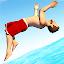 دانلود Flip Diving اندروید