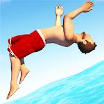 Flip Diving 3.0.05