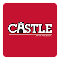 Castle Realty Home Search icon