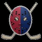 Montreal Hockey News icon