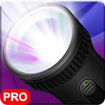 Flashlight PRO v1.09