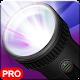 Flashlight PRO v1.09