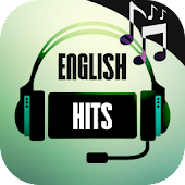 English Top Hit Songs