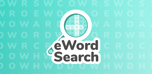 Alt image eWordSearch - Word Search Puzzle