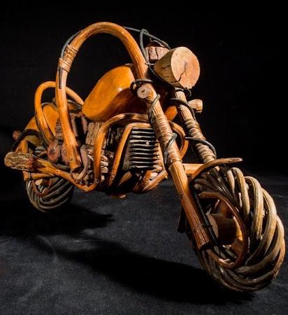 Handicrafts From Wood 1.8 screenshot 2085995