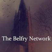 The Belfry Network