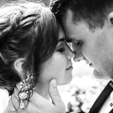 Wedding photographer Evgeniy Yanen (JevGen). Photo of 31.10.2018