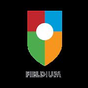 Fieldium