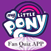 My Little Pony Fan Quiz
