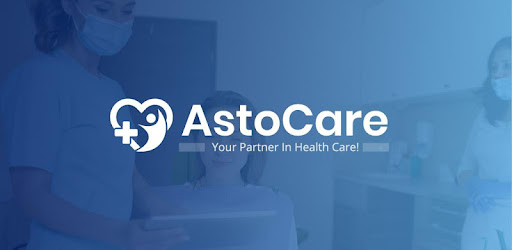 AstoCare: Book Doctor | Medicine | Lab Test - Apps on Google Play