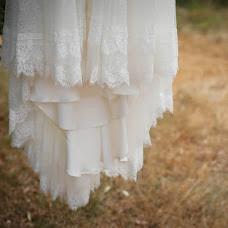 Wedding photographer Silvia Franz (Filblanc). Photo of 18.03.2017