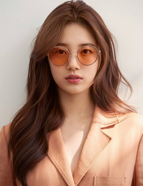 Bae-Suzy-Biography-500x650_c