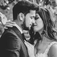 Wedding photographer Mery Borza (MeryBorza). Photo of 27.08.2018