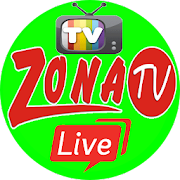 TV Indonesia Live - All Channels TV Indonesia