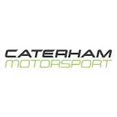 Caterham Motorsport