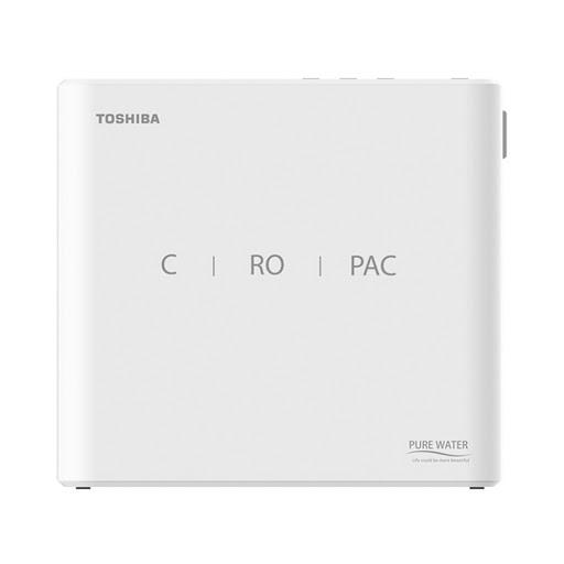 Toshiba-TWP-N1686UV(W1)-1.jpg